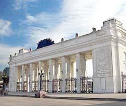 http://karta-m.ru/spravochnaya_inf/image/park.jpg